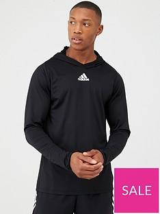 adidas-training-3-stripe-overhead-hoodie-blacknbsp