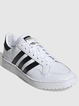 adidas-originals-team-court-whiteblack