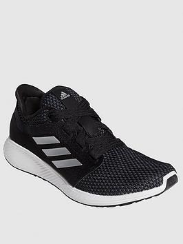 adidas-edge-lux-3-blacknbsp