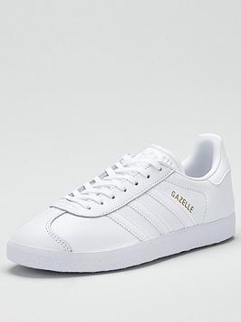 adidas-originals-gazelle-white