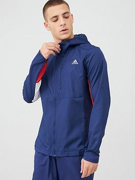 adidas-own-the-run-running-jacket-indigonbsp
