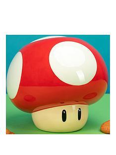 super-mario-super-mushroom-cookie-jar
