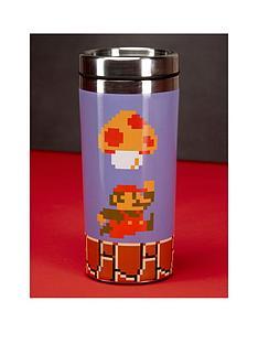 super-mario-bros-travel-mug