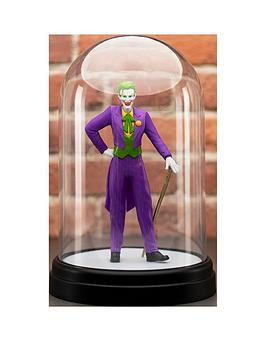 paladone-the-joker-collectible-light-bdp