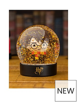 harry-potter-harry-snow-globe-bdp
