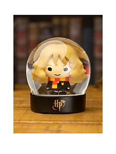 harry-potter-hermione-snow-globe-bdp