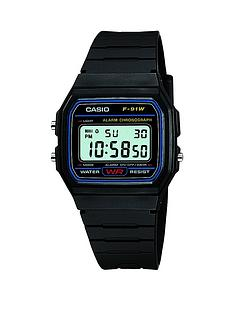 casio-casio-retro-black-digital-dial-black-resin-strap-watch