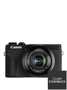 canon-powershot-g7x-mkiii-camera-black