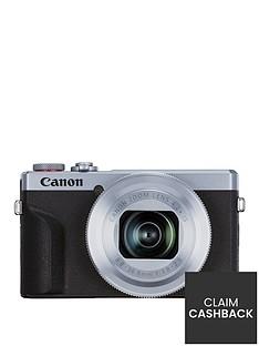 canon-canon-powershot-g7x-mkiii-camera-silver