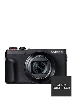 canon-powershot-g5x-mkii-camera-black