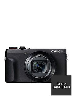 canon-powershot-g5x-mkii-camera-black