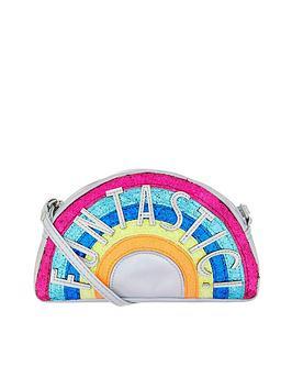 accessorize-funtastic-rainbow-across-body-bag-multi
