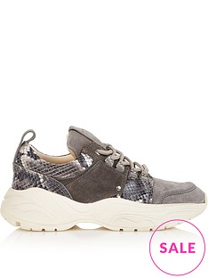 allsaints-tamayer-chunky-trainer-grey
