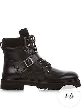 allsaints-paulina-chunky-military-boots-black