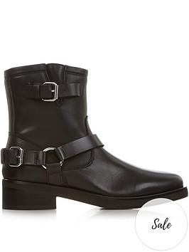 allsaints-roni-buckle-ankle-boots-black