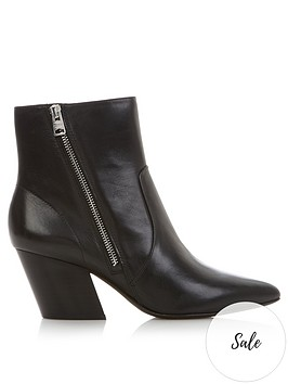allsaints-aster-heeled-ankle-boots-black