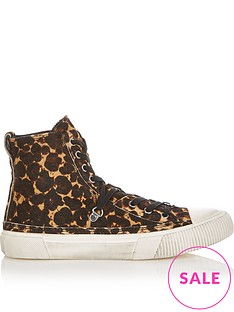 allsaints-elena-high-top-trainers-leopard