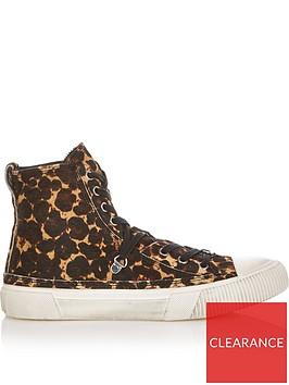 allsaints-elena-high-top-trainers-leopard