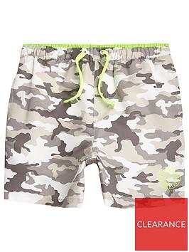 river-island-boys-camo-print-swim-shorts-grey