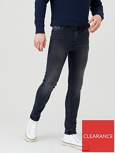 tommy-jeans-simon-dyudk-skinny-fit-jeans-black