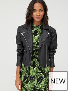 v-by-very-faux-leather-biker-jacket-black