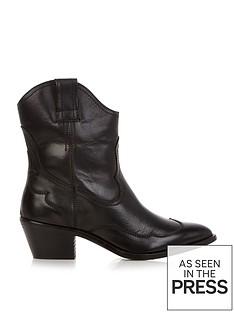 allsaints-shira-cowboy-boot-black