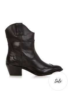 allsaints-shira-cowboy-boot-black