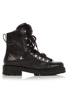 allsaints-franka-shearling-chunky-boot-black