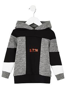 river-island-mini-mini-boys-active-stn-grindle-hoodie-grey