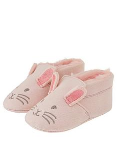 monsoon-baby-girls-felicity-fluffy-bunny-booties-pale-pink