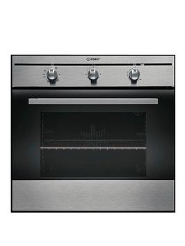 indesit-fim31kaix-60cm-built-in-single-electric-oven-stainless-steel
