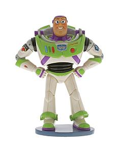 disney-showcase-toy-story-buzz-lightyear-figurine