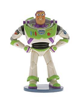 disney-showcase-toy-story-buzz-lightyear-figurine