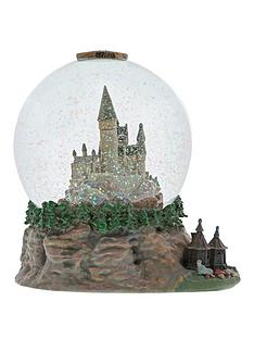 harry-potter-hogwarts-castle-waterball-with-hut-new