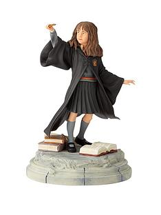 harry-potter-hermione-granger-year-one-figurine-new