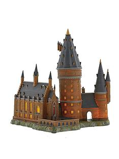 harry-potter-harry-potter-hogwarts-great-hall-and-tower-new