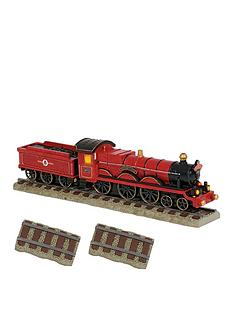 harry-potter-hogwarts-express-new