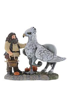 harry-potter-a-proud-hippogriff-indeed-figurine
