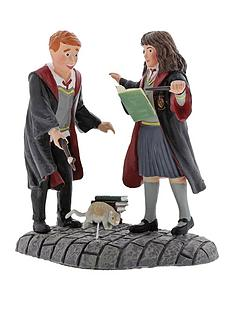 harry-potter-wingardium-leviosa-figurine-new