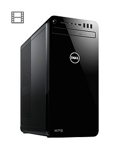 dell-xps-8930-intelreg-coretrade-i7-9700-6gb-nvidia-geforce-rtx-2060-oc-graphics-16gb-ddr4-ram-2tb-hdd-amp-512gb-ssd-gaming-pc