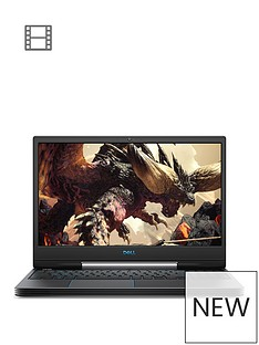 dell-g5-series-intelreg-coretrade-i5-9300h-4gb-nvidia-geforce-gtx-1650-graphics-8gb-ddr4-ram-1tb-hdd-amp-128gb-ssd-156-inch-full-hd-gaming-laptop