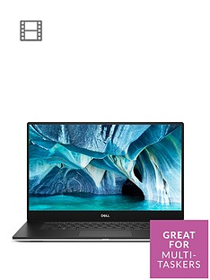 dell-xps-15-7590-with-156-inch-full-hd-infinityedge-display-intelreg-coretradenbspi7-9750h-8gb-ram-256gb-ssd-laptop-with-4gb-nvidia-gtx-1650-graphics-with-microsoft-365-familynbsp1-year