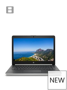 hp-laptop-14-ck0031na-intel-core-i3-4gb-ram-256gb-ssd-14in-silver