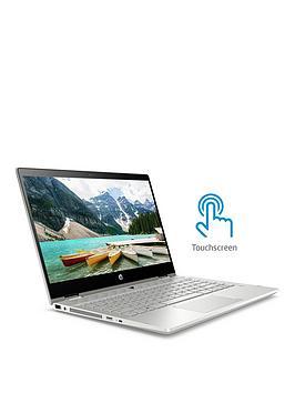 hp-pavilion-x360-14-cd0008na-intel-core-i5-8gb-ram-256gb-ssd-14-inch-touchscreen-laptop-silver