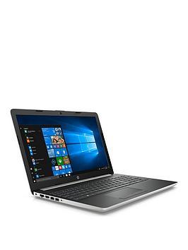 hp-notebook-15-da1002na-intel-core-i5-8gb-ram-1tb-hard-drive-156-inch-laptop-silver
