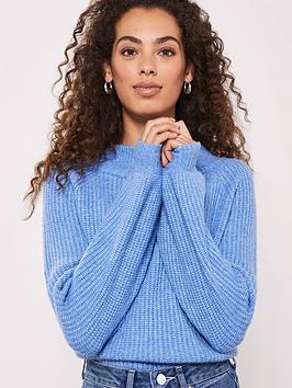 mint-velvet-mint-velvet-chunky-stitch-boat-neck-knit-jumper