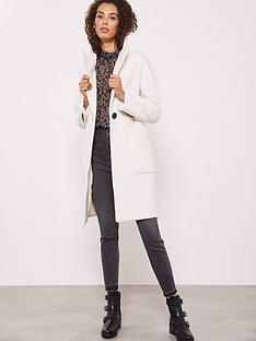mint-velvet-boucle-sb-boyfriend-coat
