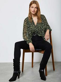 mint-velvet-maryland-signature-skinny-jeans-black