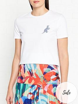 ps-paul-smith-dino-t-shirt-white