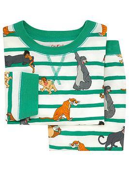 cath-kidston-boys-jungle-book-jersey-pyjama-set-multi